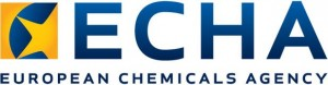 European_chemicals_agency_logo